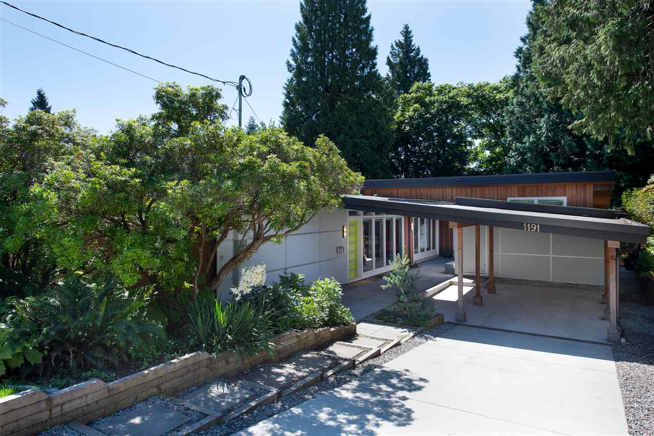 1191 E 15TH STREET - Westlynn House/Single Family for sale, 4 Bedrooms (R2506846) - #30