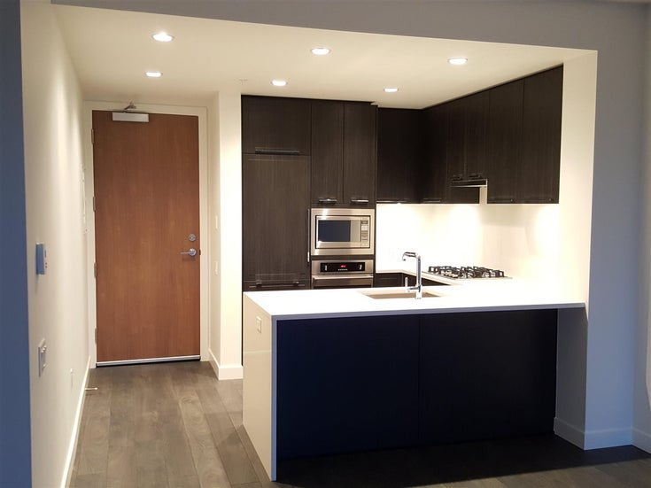 PH10 6633 CAMBIE STREET - South Cambie Apartment/Condo for sale, 1 Bedroom (R2506958)