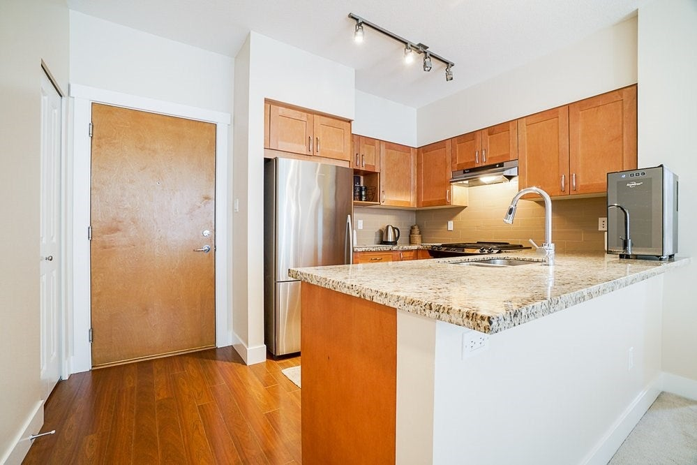 301 1111 E 27TH STREET - Lynn Valley Apartment/Condo for sale, 2 Bedrooms (R2507076) - #11