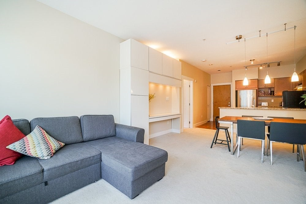 301 1111 E 27TH STREET - Lynn Valley Apartment/Condo for sale, 2 Bedrooms (R2507076) - #21