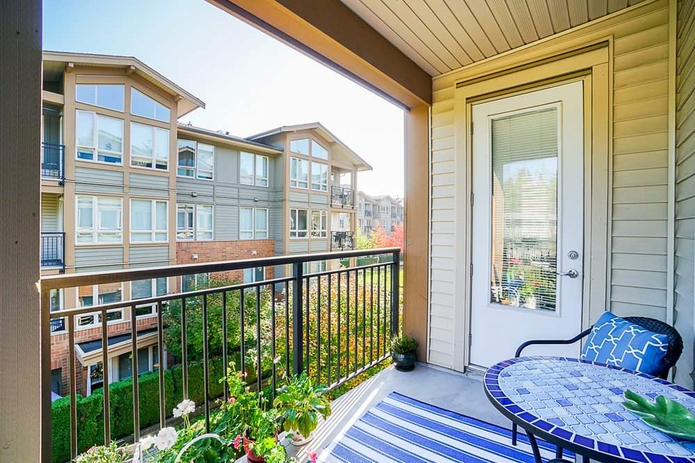 301 1111 E 27TH STREET - Lynn Valley Apartment/Condo for sale, 2 Bedrooms (R2507076) - #30