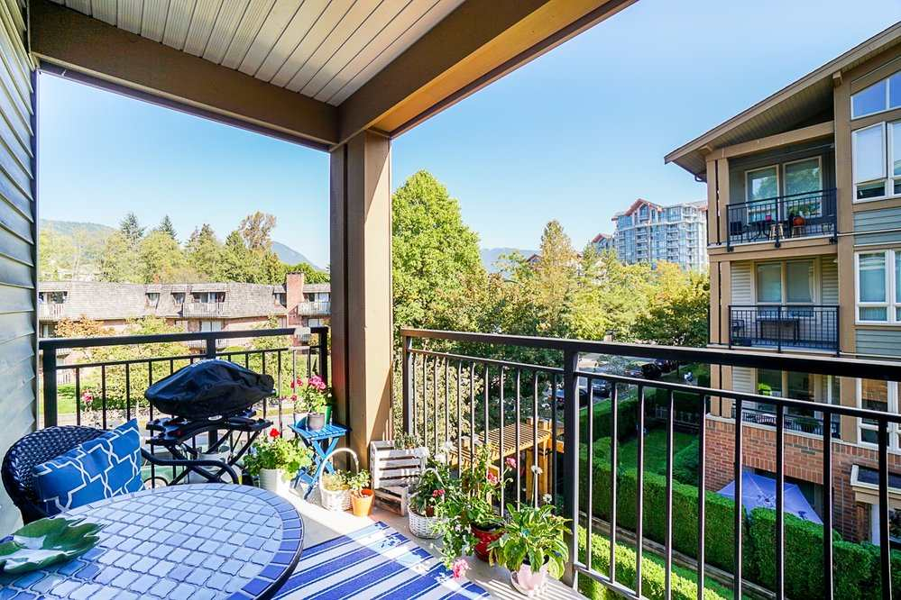 301 1111 E 27TH STREET - Lynn Valley Apartment/Condo for sale, 2 Bedrooms (R2507076) - #31