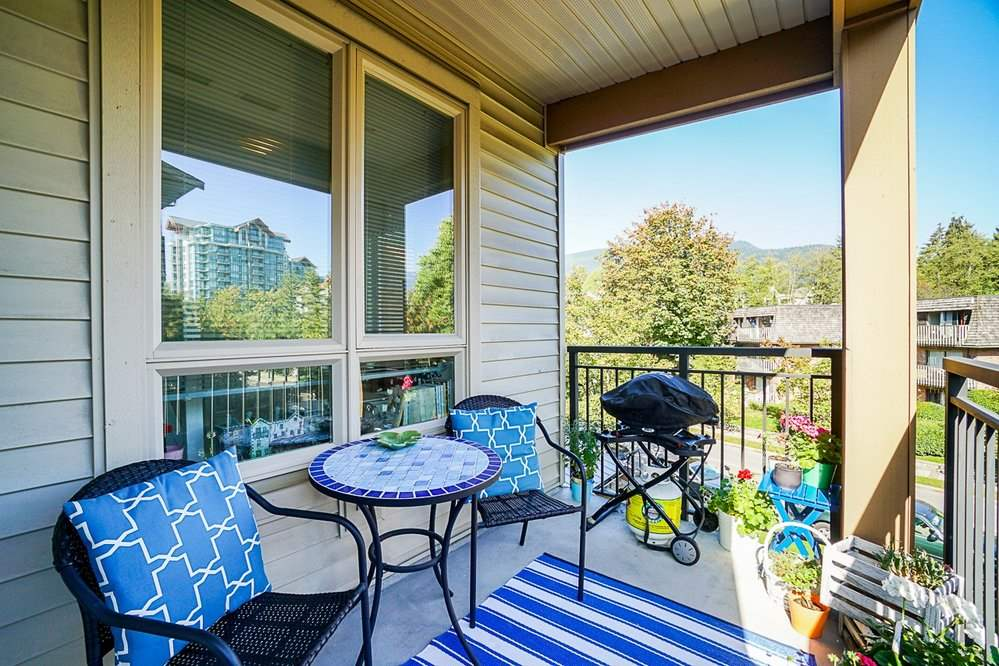 301 1111 E 27TH STREET - Lynn Valley Apartment/Condo for sale, 2 Bedrooms (R2507076) - #33