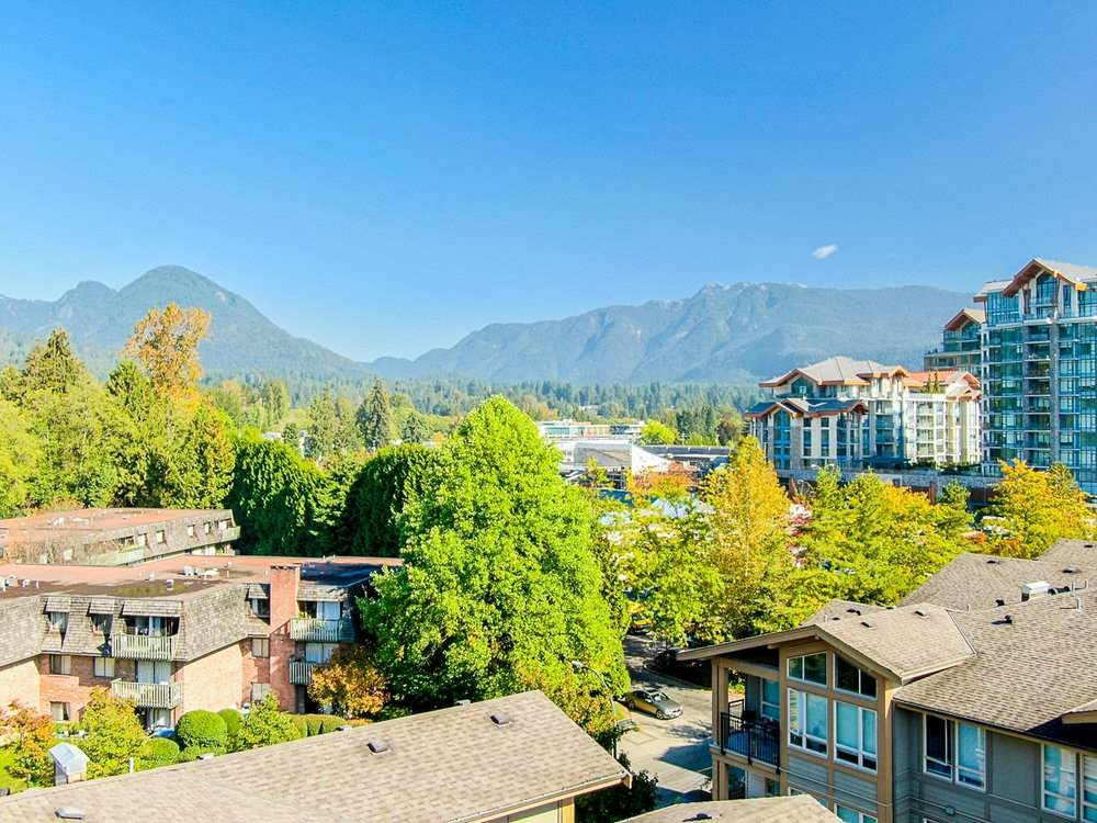 301 1111 E 27TH STREET - Lynn Valley Apartment/Condo for sale, 2 Bedrooms (R2507076) - #37