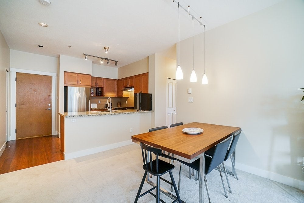 301 1111 E 27TH STREET - Lynn Valley Apartment/Condo for sale, 2 Bedrooms (R2507076) - #4
