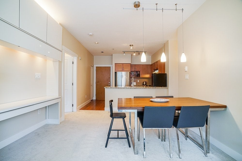 301 1111 E 27TH STREET - Lynn Valley Apartment/Condo for sale, 2 Bedrooms (R2507076) - #5