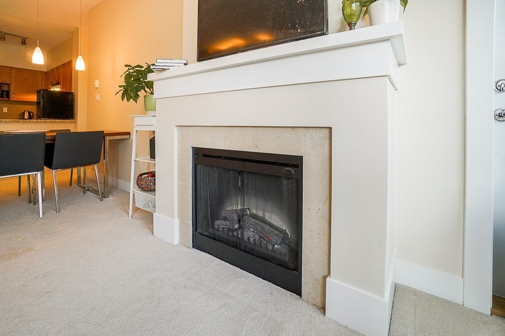 301 1111 E 27TH STREET - Lynn Valley Apartment/Condo for sale, 2 Bedrooms (R2507076) - #9