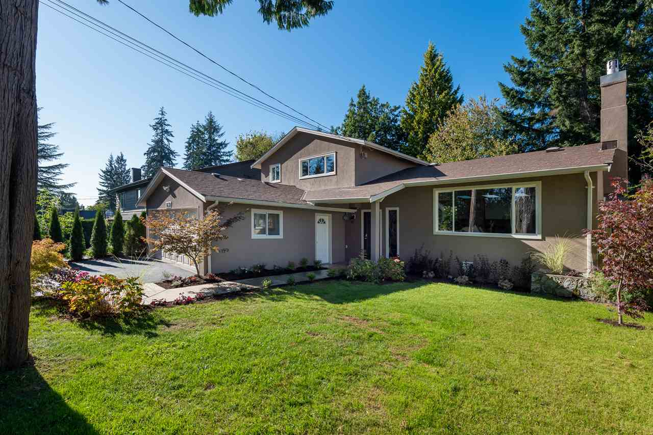1638 LYNN VALLEY ROAD - Lynn Valley House/Single Family for sale, 4 Bedrooms (R2507092) - #1