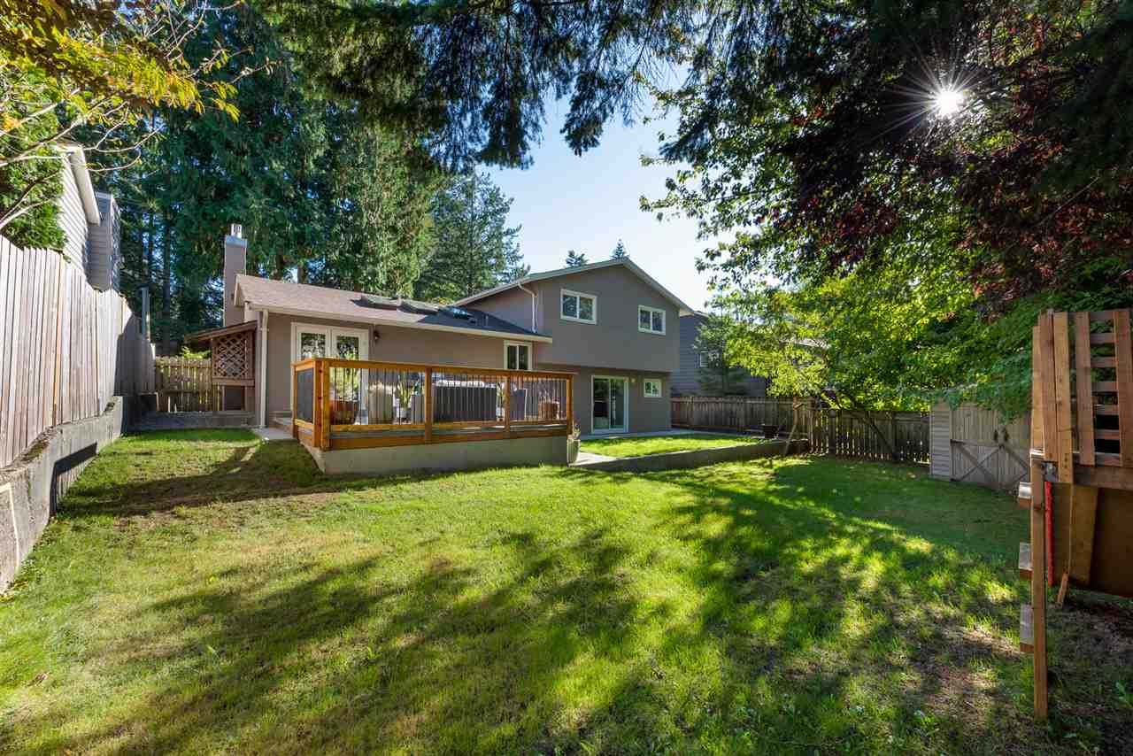 1638 LYNN VALLEY ROAD - Lynn Valley House/Single Family for sale, 4 Bedrooms (R2507092) - #26