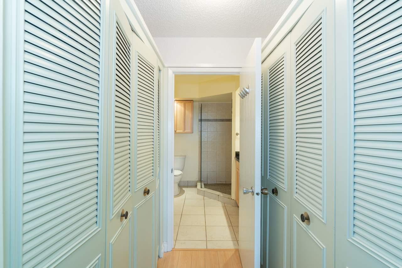 59 2212 FOLKESTONE WAY - Panorama Village Apartment/Condo for sale, 2 Bedrooms (R2507126) - #10