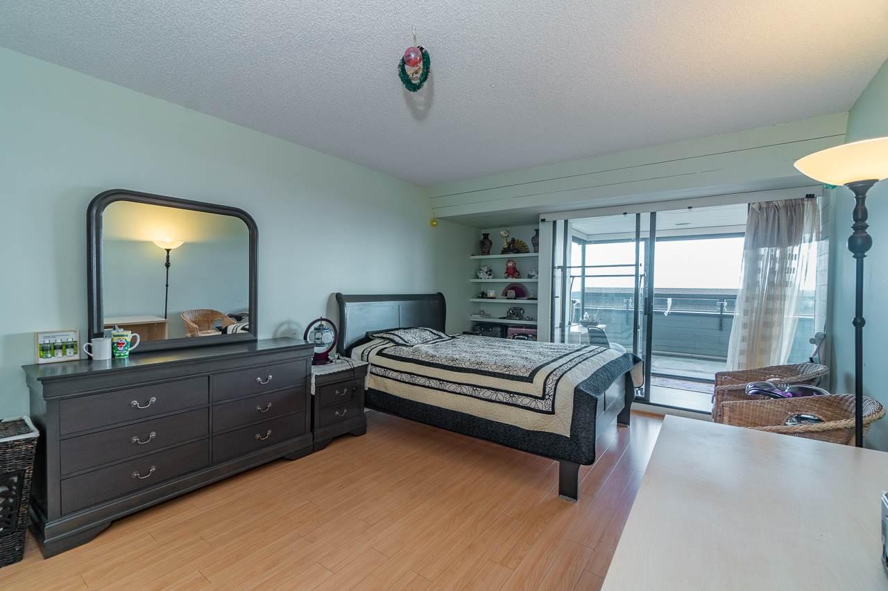 59 2212 FOLKESTONE WAY - Panorama Village Apartment/Condo for sale, 2 Bedrooms (R2507126) - #12