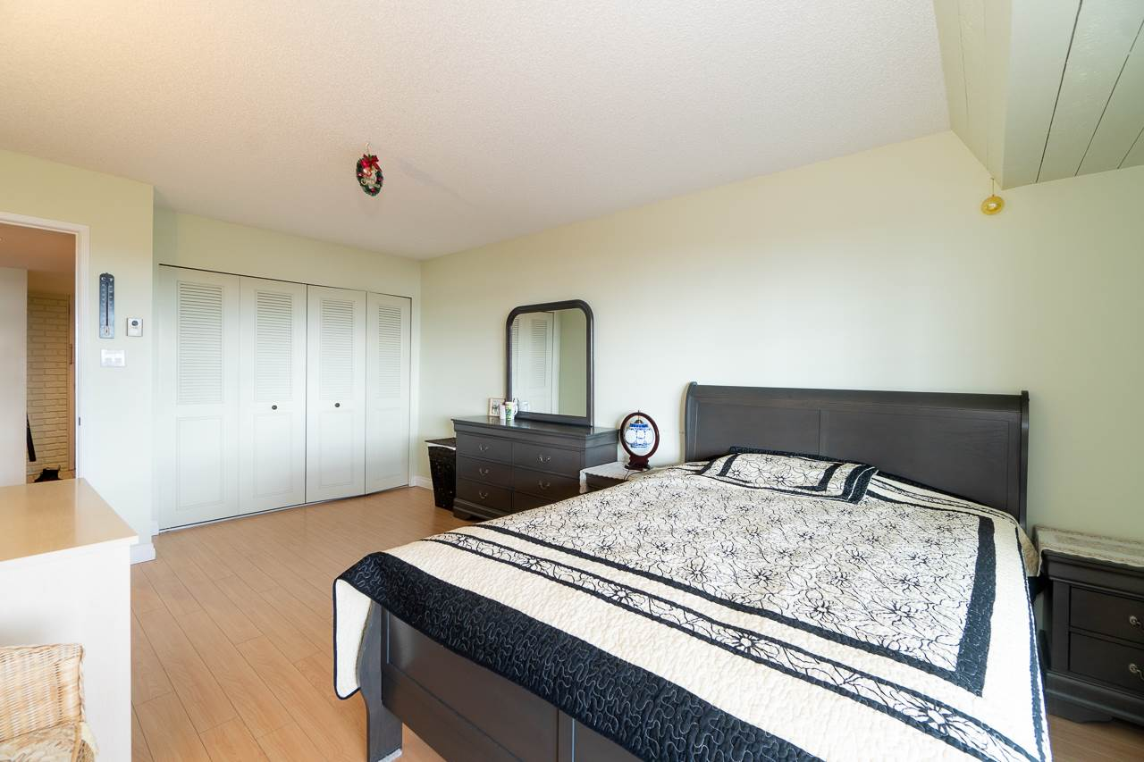 59 2212 FOLKESTONE WAY - Panorama Village Apartment/Condo for sale, 2 Bedrooms (R2507126) - #13