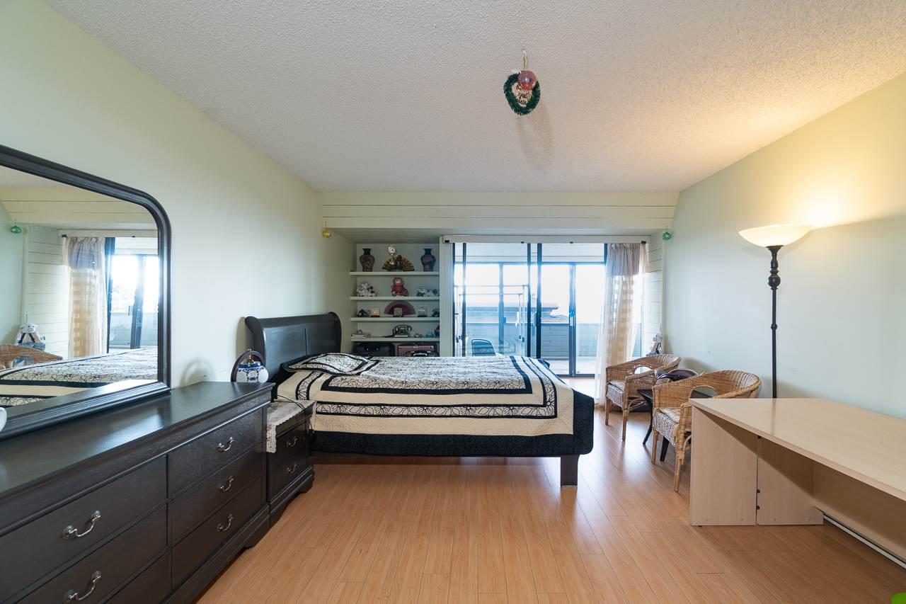 59 2212 FOLKESTONE WAY - Panorama Village Apartment/Condo for sale, 2 Bedrooms (R2507126) - #14