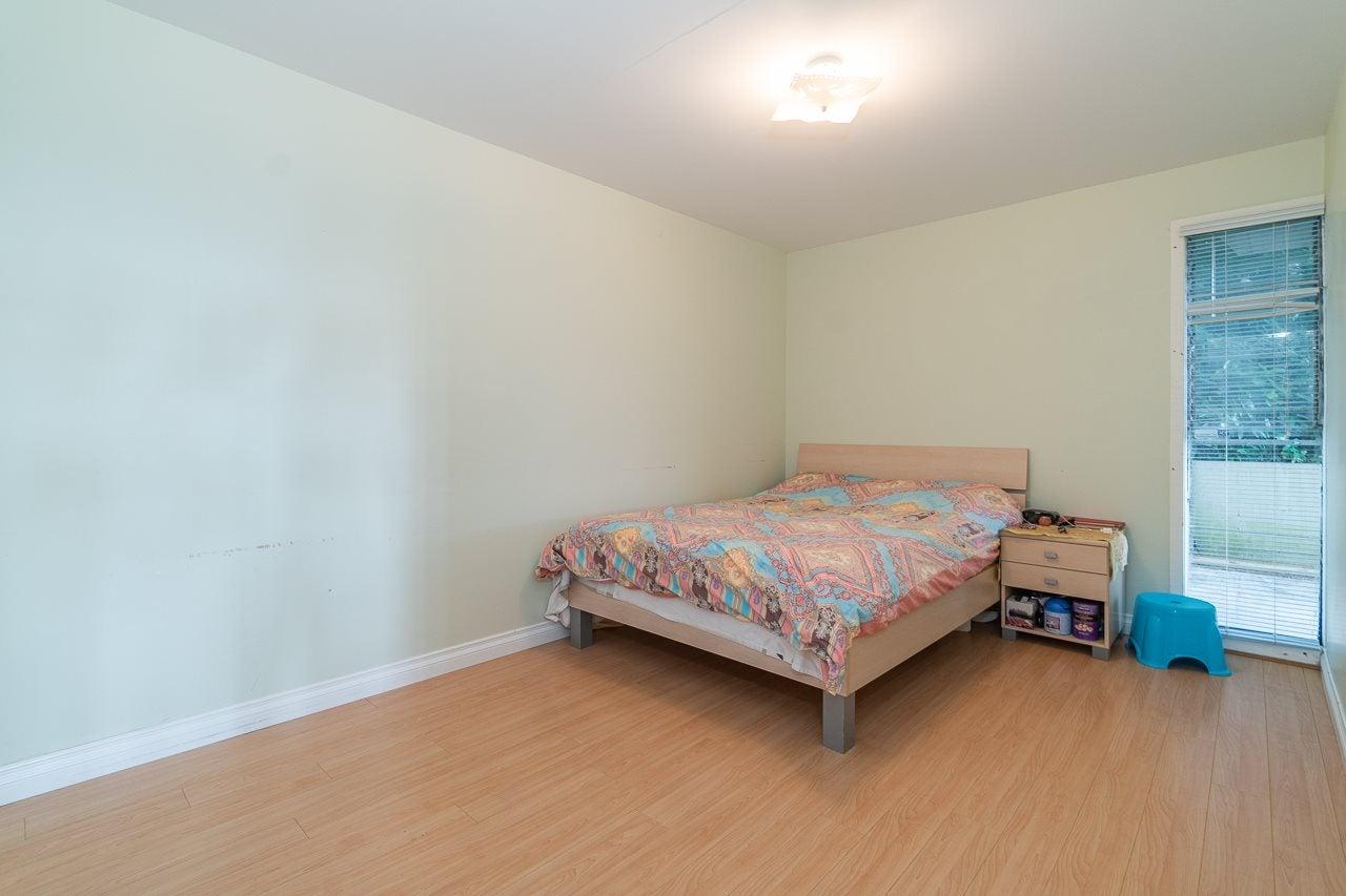 59 2212 FOLKESTONE WAY - Panorama Village Apartment/Condo for sale, 2 Bedrooms (R2507126) - #16