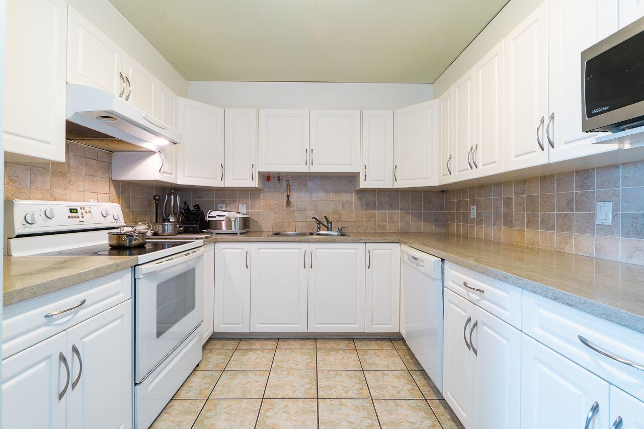 59 2212 FOLKESTONE WAY - Panorama Village Apartment/Condo for sale, 2 Bedrooms (R2507126) - #17
