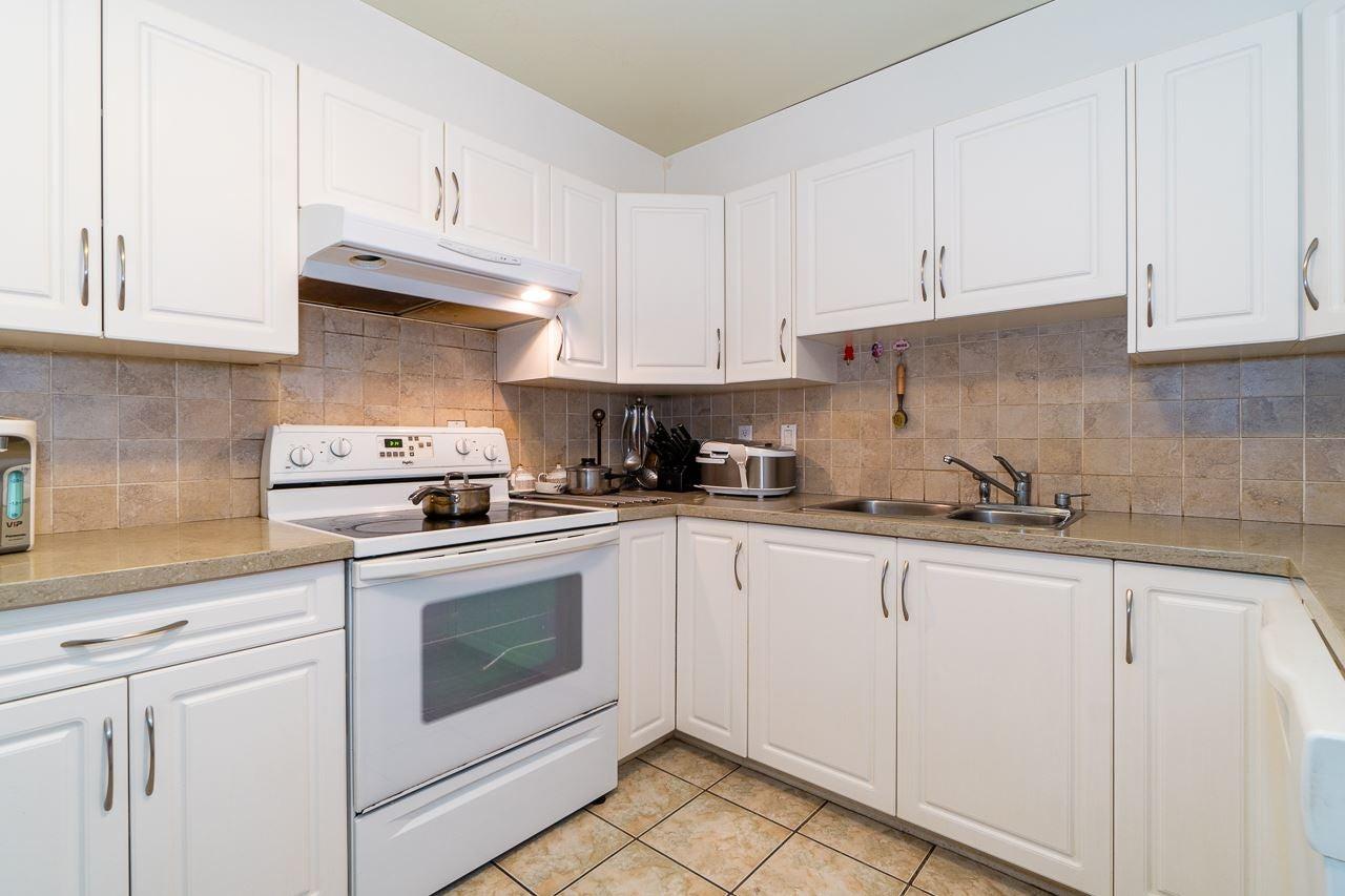 59 2212 FOLKESTONE WAY - Panorama Village Apartment/Condo for sale, 2 Bedrooms (R2507126) - #18