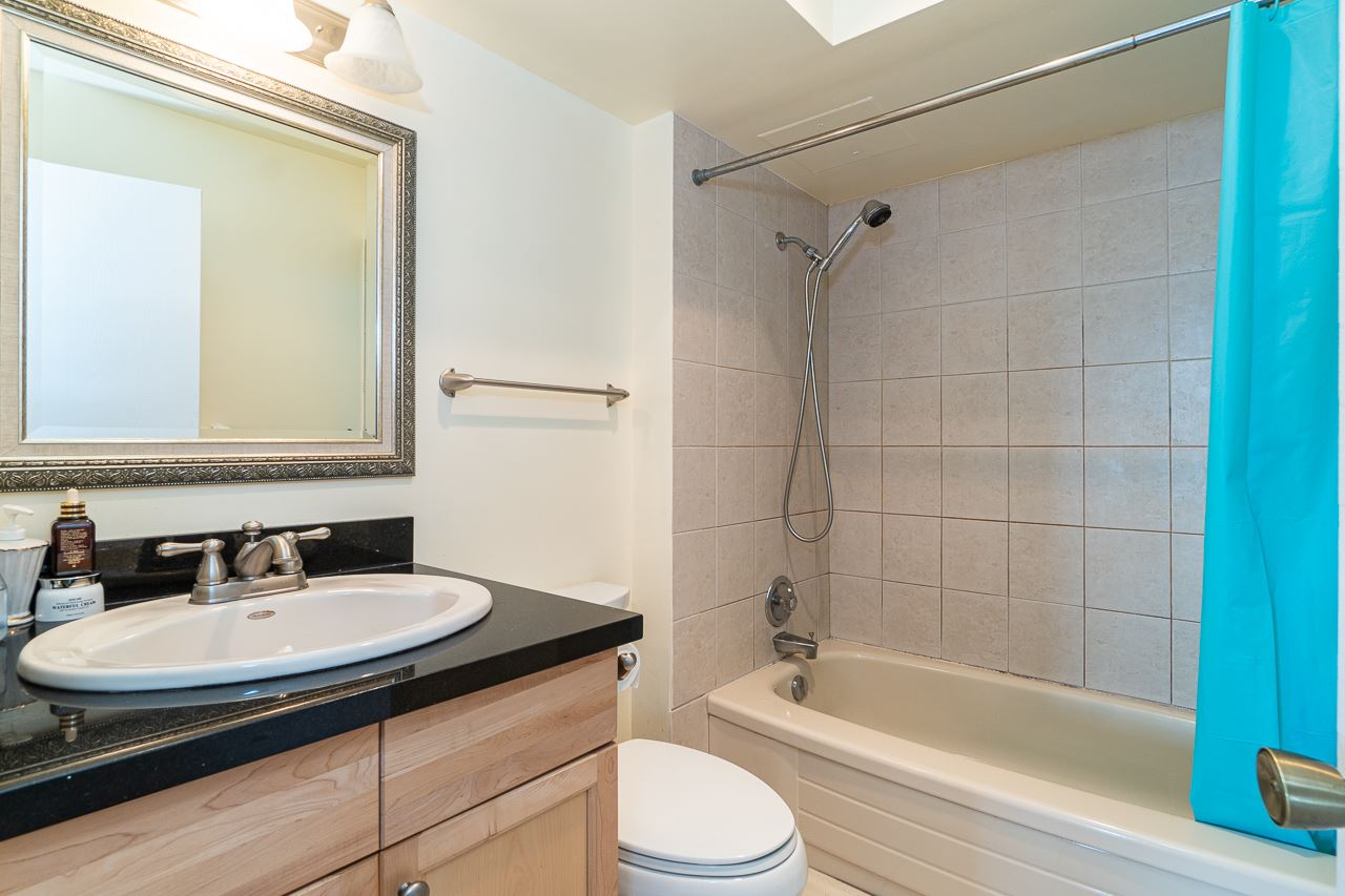 59 2212 FOLKESTONE WAY - Panorama Village Apartment/Condo for sale, 2 Bedrooms (R2507126) - #19