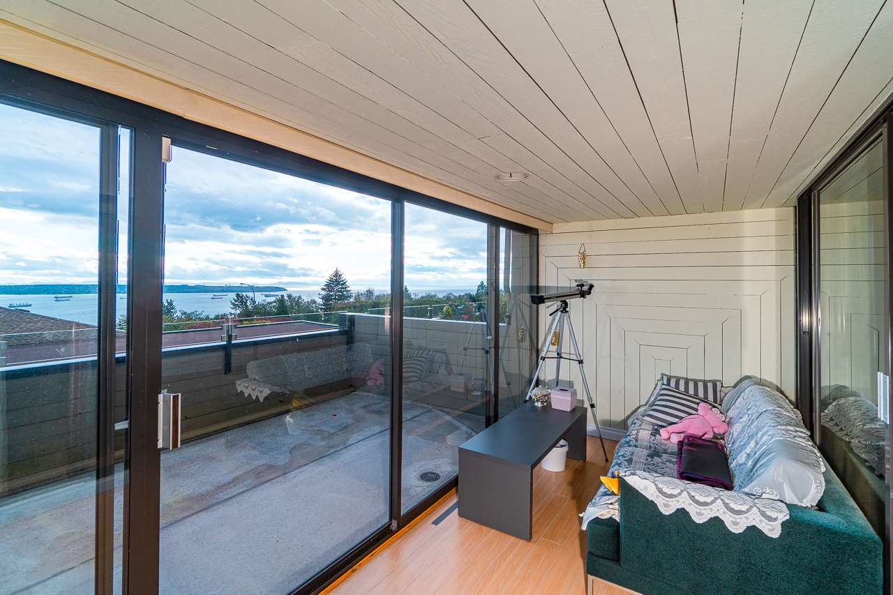 59 2212 FOLKESTONE WAY - Panorama Village Apartment/Condo for sale, 2 Bedrooms (R2507126) - #21