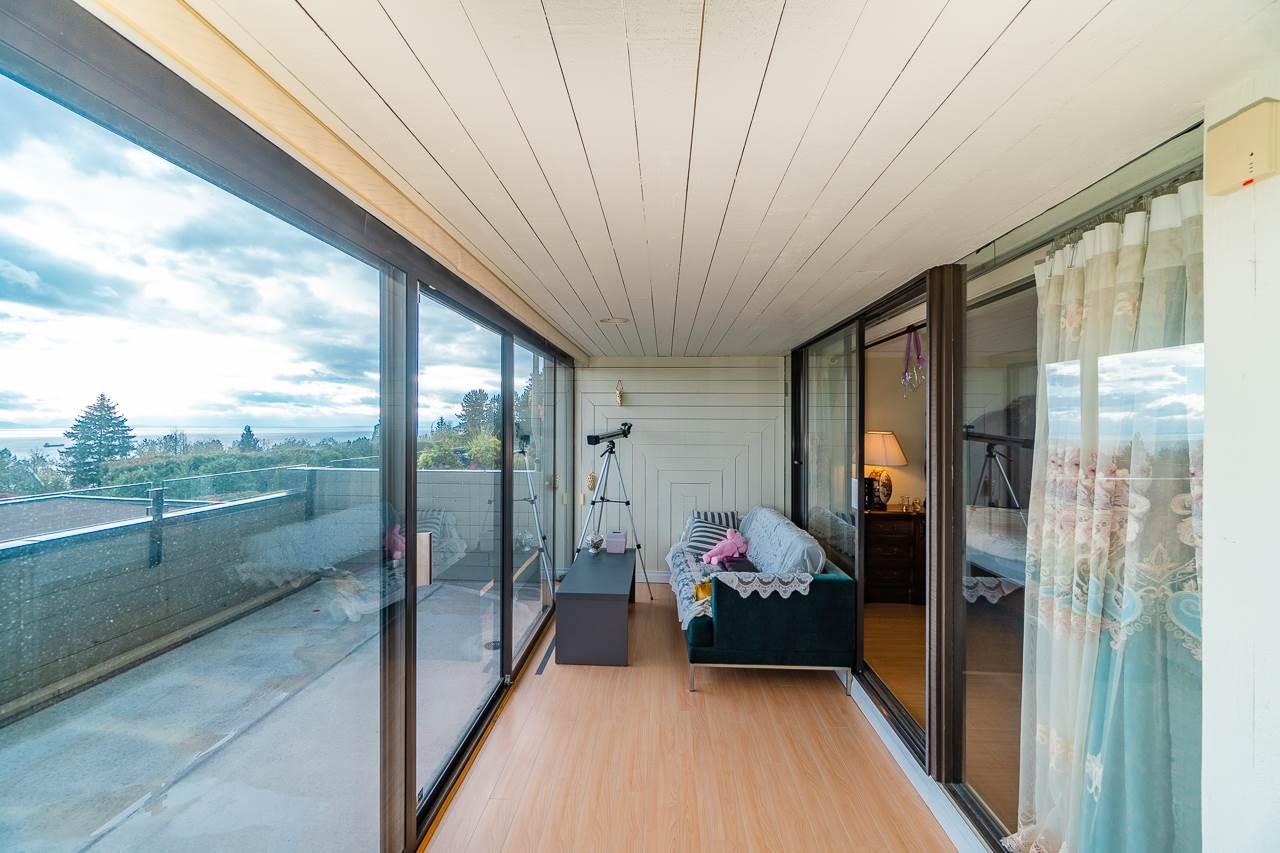 59 2212 FOLKESTONE WAY - Panorama Village Apartment/Condo for sale, 2 Bedrooms (R2507126) - #22