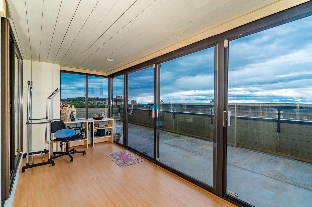 59 2212 FOLKESTONE WAY - Panorama Village Apartment/Condo for sale, 2 Bedrooms (R2507126) - #23