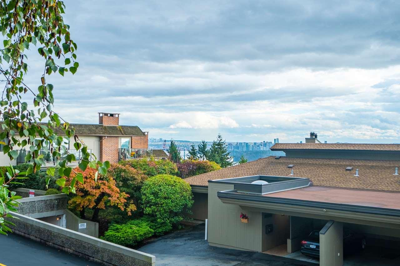 59 2212 FOLKESTONE WAY - Panorama Village Apartment/Condo for sale, 2 Bedrooms (R2507126) - #28