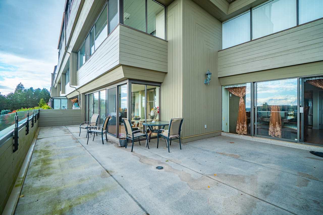 59 2212 FOLKESTONE WAY - Panorama Village Apartment/Condo for sale, 2 Bedrooms (R2507126) - #29