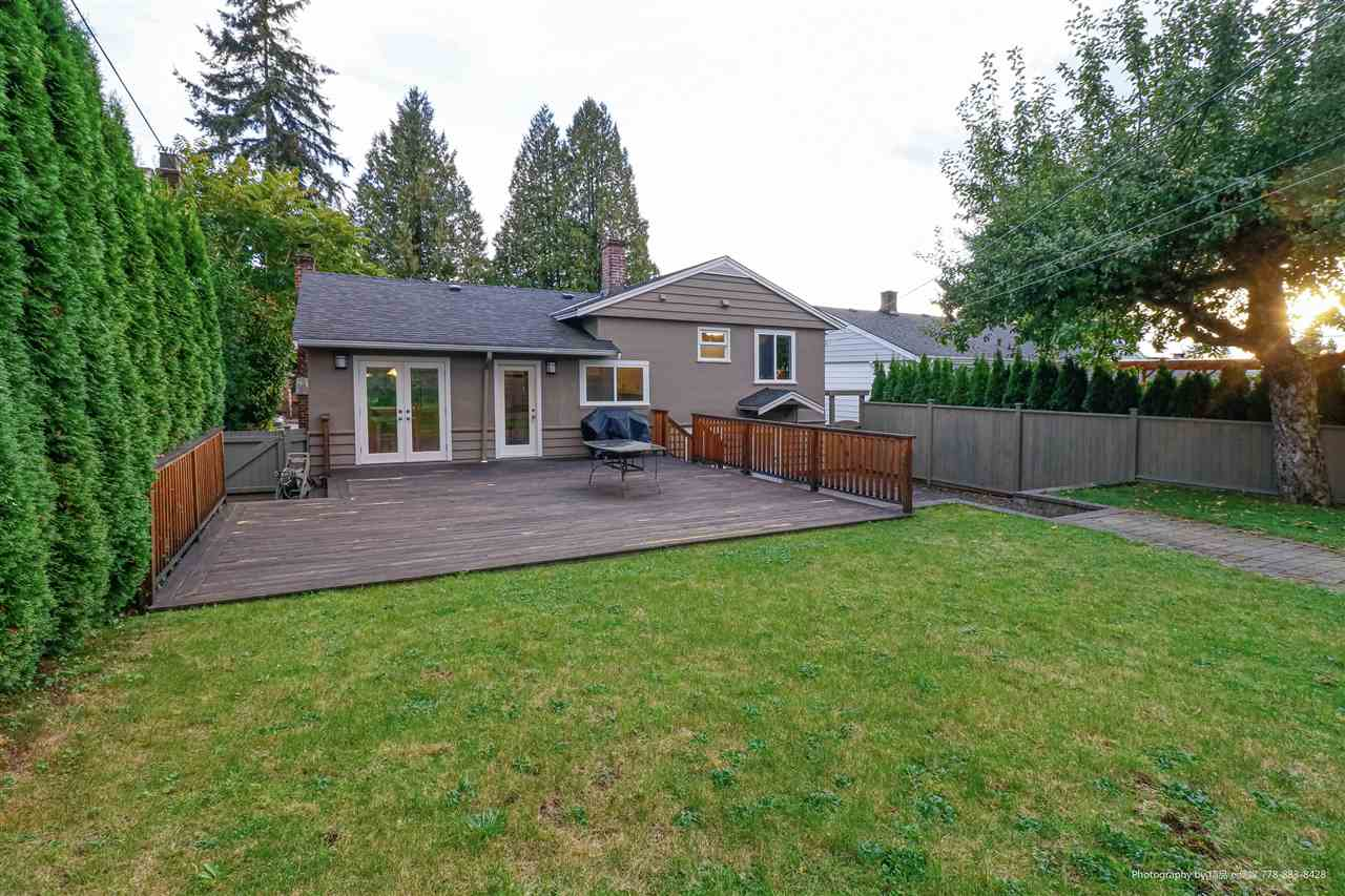 414 W 26TH STREET - Upper Lonsdale House/Single Family for sale, 4 Bedrooms (R2507315) - #22