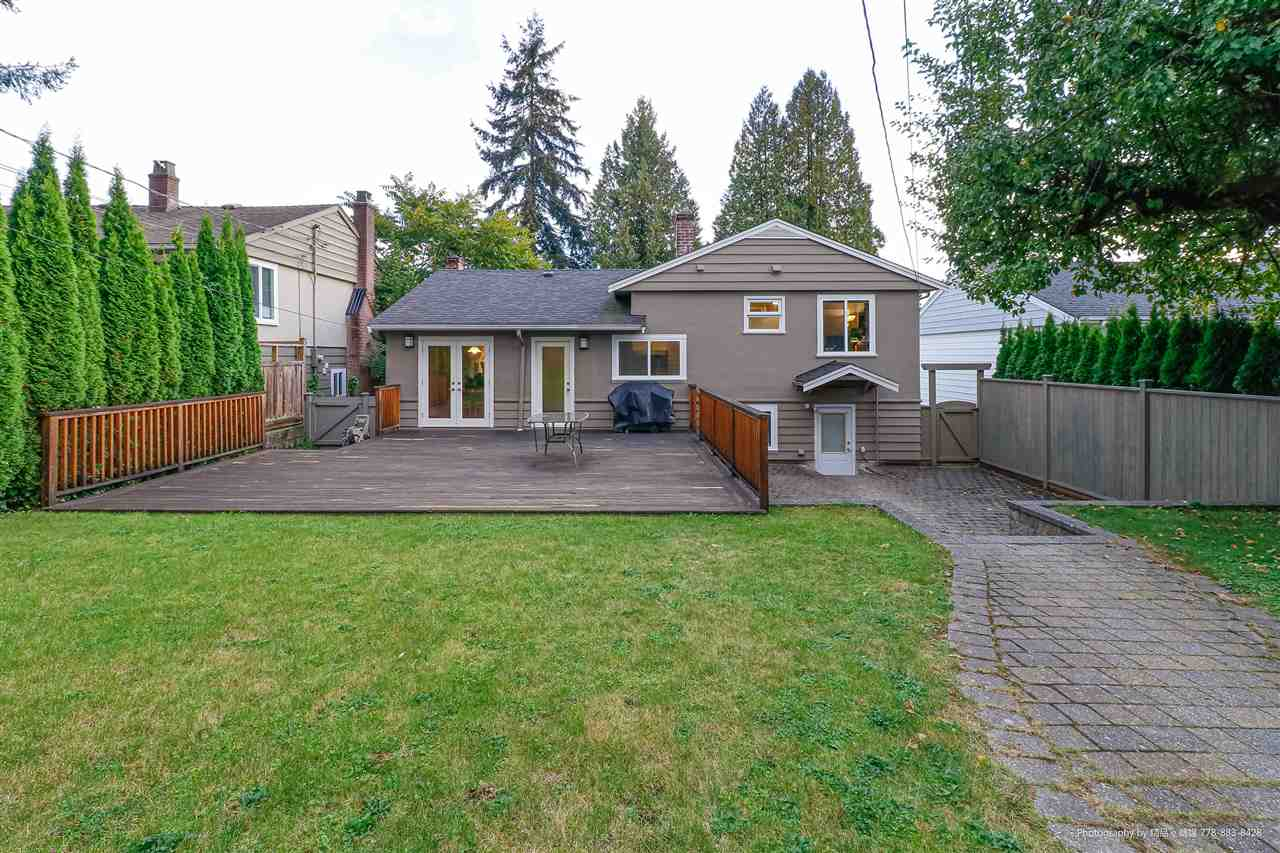 414 W 26TH STREET - Upper Lonsdale House/Single Family for sale, 4 Bedrooms (R2507315) - #3
