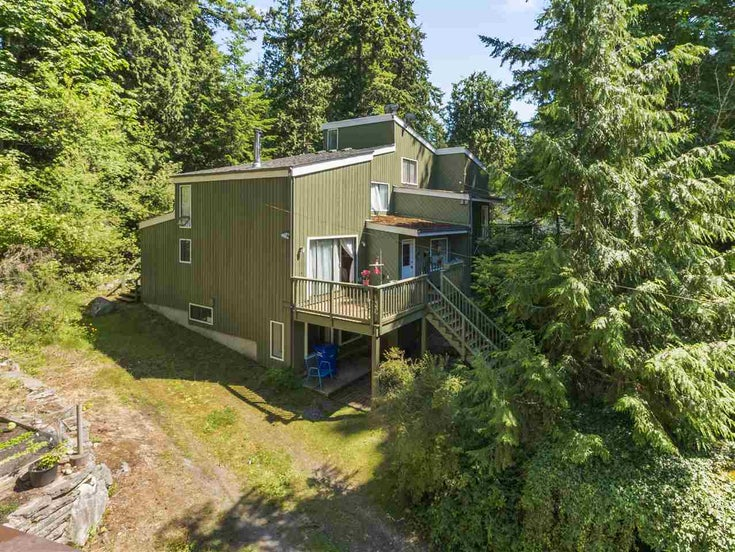 1586 MCCULLOUGH ROAD - Sechelt District House/Single Family for sale, 6 Bedrooms (R2507376)