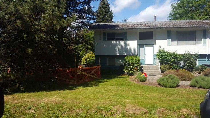 16709 25A AVENUE - Grandview Surrey House/Single Family for sale, 3 Bedrooms (R2507407)
