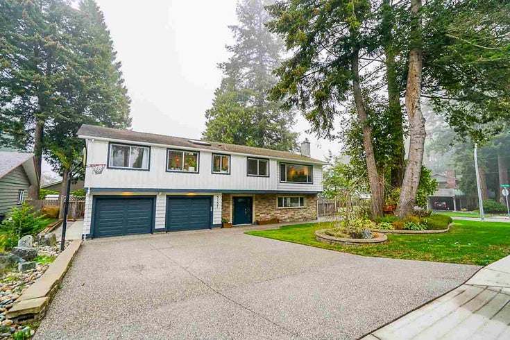5157 8A AVENUE - Tsawwassen Central House/Single Family for sale, 5 Bedrooms (R2507493)