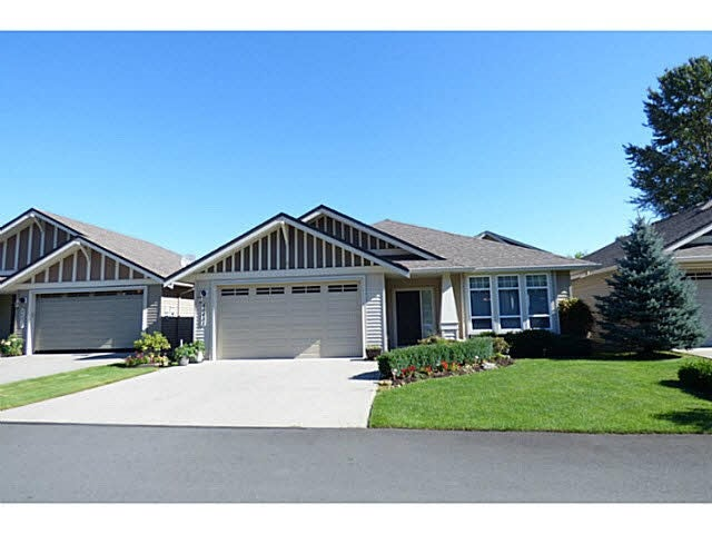 46431 STONEY CREEK DRIVE - Sardis East Vedder Rd House/Single Family for sale, 3 Bedrooms (R2507612)