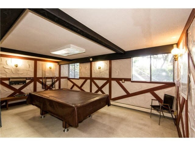 601 555 13TH STREET - Ambleside Apartment/Condo for sale, 2 Bedrooms (R2507635) - #13