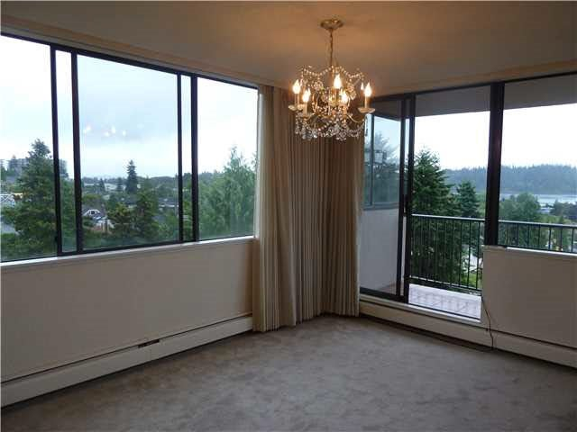 601 555 13TH STREET - Ambleside Apartment/Condo for sale, 2 Bedrooms (R2507635) - #4