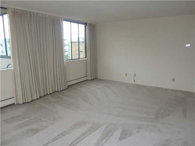 601 555 13TH STREET - Ambleside Apartment/Condo for sale, 2 Bedrooms (R2507635) - #5