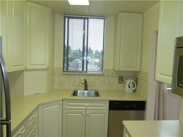 601 555 13TH STREET - Ambleside Apartment/Condo for sale, 2 Bedrooms (R2507635) - #6