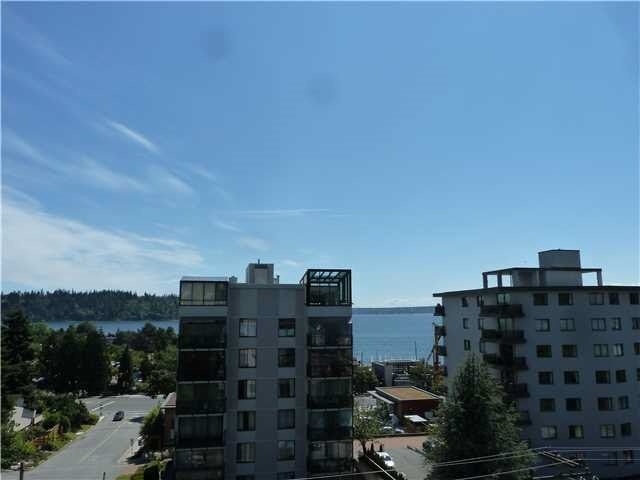 601 555 13TH STREET - Ambleside Apartment/Condo for sale, 2 Bedrooms (R2507635) - #7