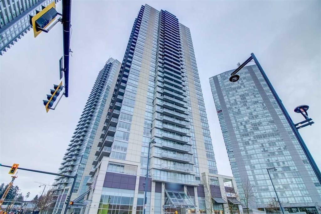 2909 13688 100 AVENUE - Whalley Apartment/Condo for sale, 2 Bedrooms (R2507712)