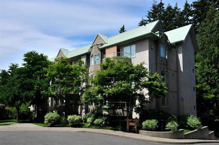 502 6737 STATION HILL COURT - South Slope Apartment/Condo for sale, 1 Bedroom (R2507857)