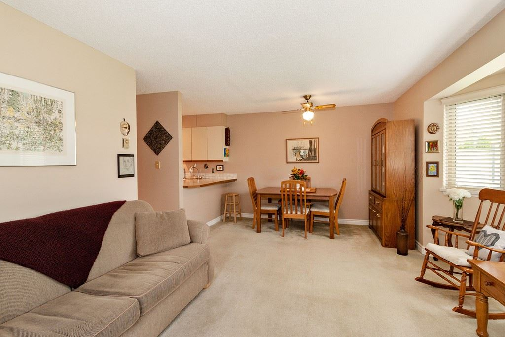 102 333 W 4TH STREET - Lower Lonsdale Apartment/Condo for sale, 2 Bedrooms (R2507877) - #4
