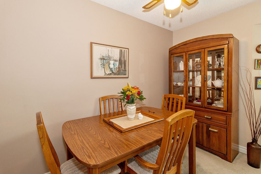 102 333 W 4TH STREET - Lower Lonsdale Apartment/Condo for sale, 2 Bedrooms (R2507877) - #6