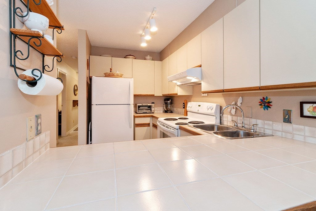 102 333 W 4TH STREET - Lower Lonsdale Apartment/Condo for sale, 2 Bedrooms (R2507877) - #9