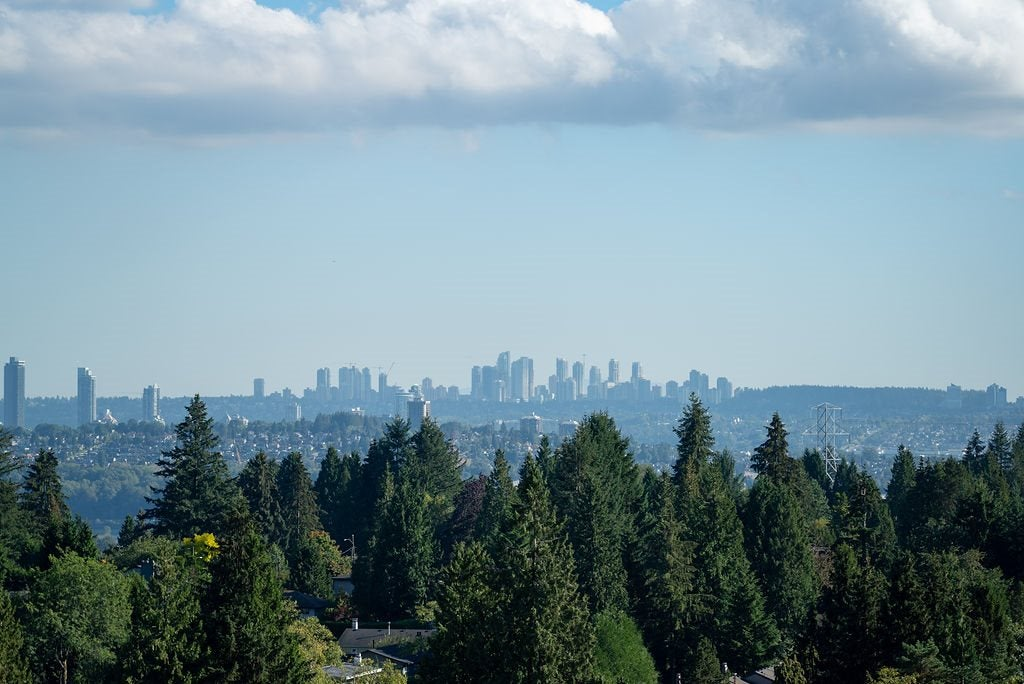 907 2785 LIBRARY LANE - Lynn Valley Apartment/Condo for sale, 2 Bedrooms (R2507993) - #1