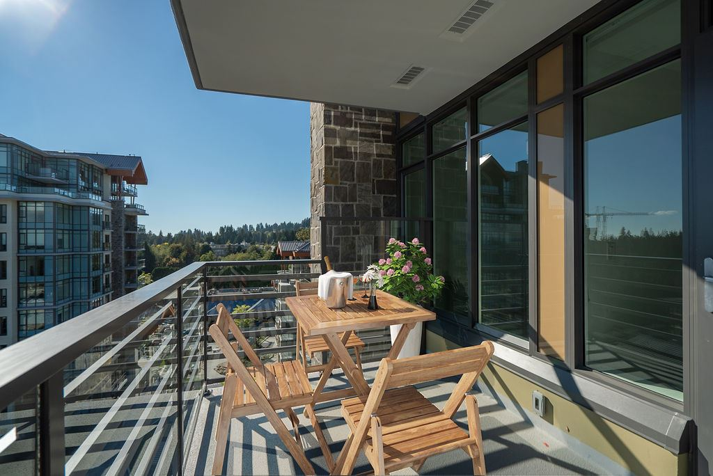 907 2785 LIBRARY LANE - Lynn Valley Apartment/Condo for sale, 2 Bedrooms (R2507993) - #18