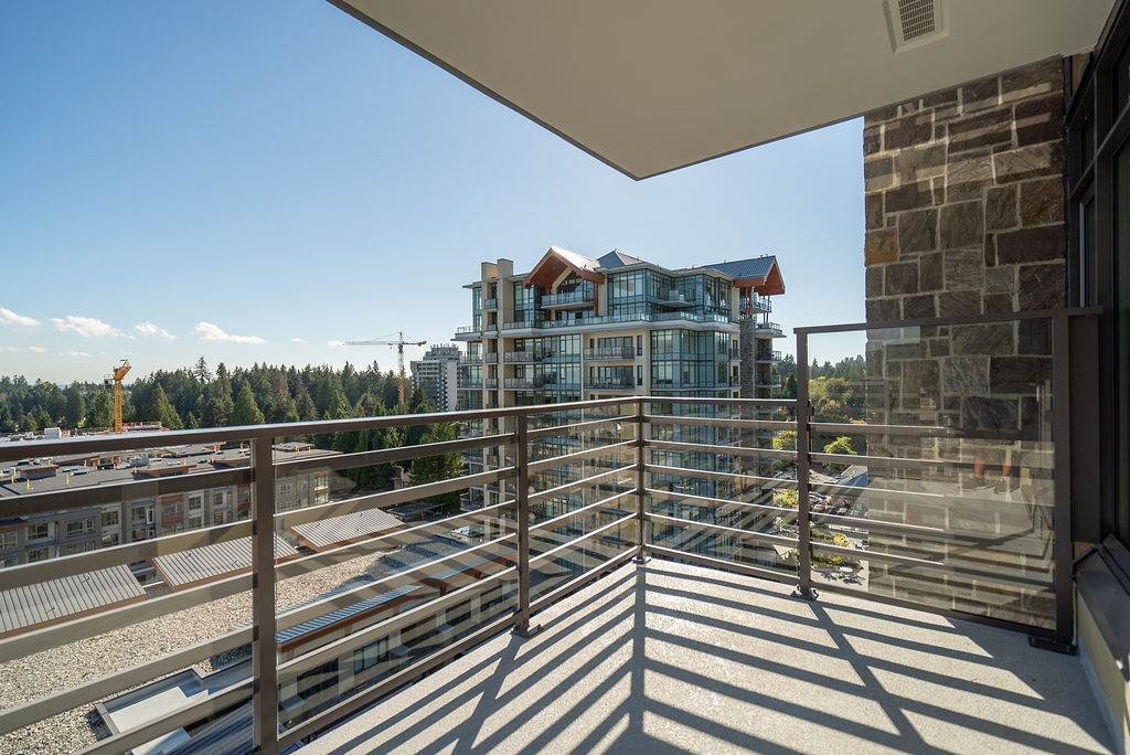 907 2785 LIBRARY LANE - Lynn Valley Apartment/Condo for sale, 2 Bedrooms (R2507993) - #19