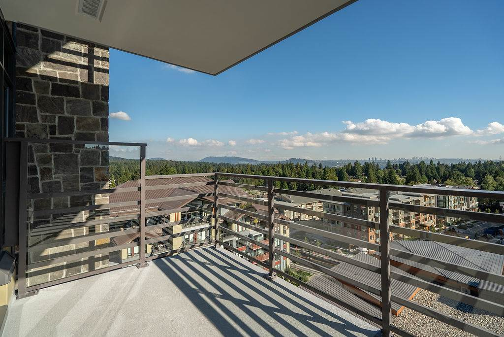 907 2785 LIBRARY LANE - Lynn Valley Apartment/Condo for sale, 2 Bedrooms (R2507993) - #20