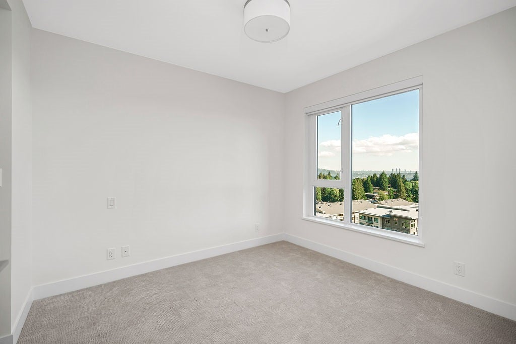 907 2785 LIBRARY LANE - Lynn Valley Apartment/Condo for sale, 2 Bedrooms (R2507993) - #23