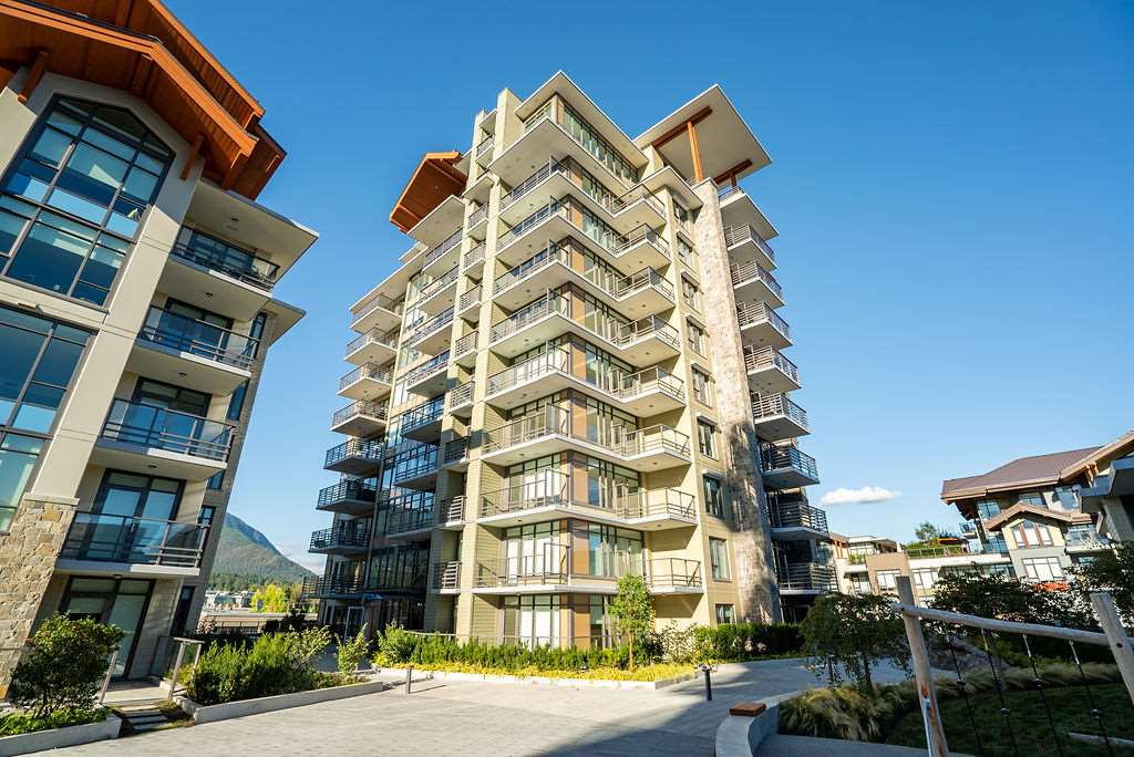 907 2785 LIBRARY LANE - Lynn Valley Apartment/Condo for sale, 2 Bedrooms (R2507993) - #33