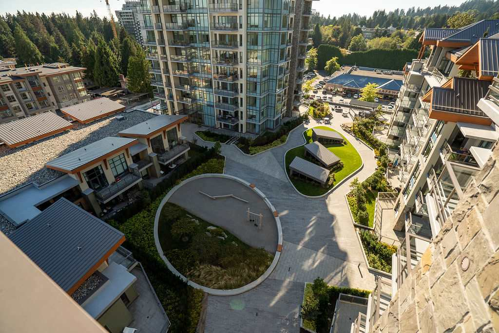 907 2785 LIBRARY LANE - Lynn Valley Apartment/Condo for sale, 2 Bedrooms (R2507993) - #34