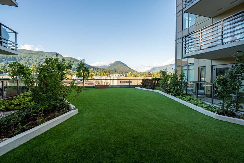 907 2785 LIBRARY LANE - Lynn Valley Apartment/Condo for sale, 2 Bedrooms (R2507993) - #35